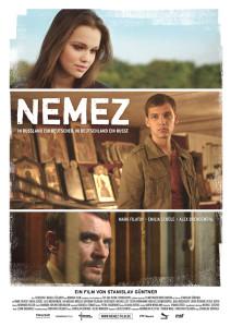 NEMEZ