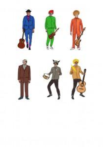 peter_und_Wolf_kostume